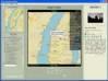 Download schmap player