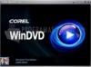 Download windvd