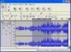 Download mp3 mmf converter