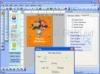 Download greeting cards designer