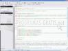 Download easy coder