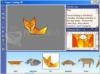 Download paper folding 3d