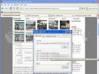 DOWNLOAD webgrab