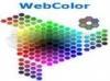 DOWNLOAD webcolor