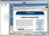 Download remote control pro