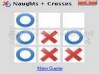 DOWNLOAD naughts and crosses