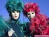 Download papeis de parede carnaval de veneza