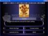 DOWNLOAD pub quiz machine