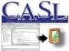 Download casl