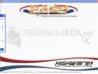 Download administrativo easy sistema contable