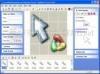Download cursor editor