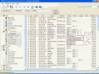 Download absolute log analyzer lite