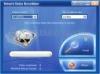 Download smart data scrubber