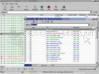 Download web link validator