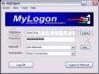 DOWNLOAD mylogon