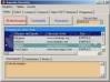 Download agenda secreta