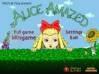 Download alice amazed