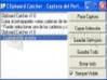 Download clipboard catcher