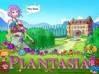 DOWNLOAD plantasia