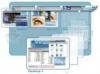 Download altdesk