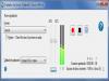 SCARICARE registratore editore polderbits