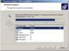 Download resource capture