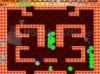 Download bubble bobble nostalgie