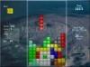 DOWNLOAD tetris4000