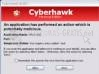 DOWNLOAD cyberhawk