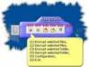 Download remora usb disk guard