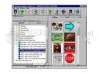 DOWNLOAD internet graphics finder
