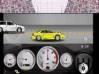 Download drag racer