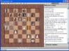 DOWNLOAD chess theatre