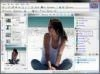SCARICARE albumweb