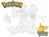 Download papel de parede pokemon
