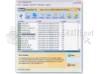 Download hs cleandisk pro