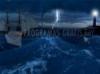 TÉLÉCHARGER free lightning d storm screensaver