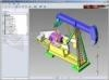 SCARICARE autodesk dwf viewer