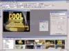 Download ulead cool d studio