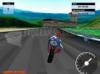 DOWNLOAD superbike gp