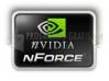 Download nvidia forceware