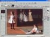 DOWNLOAD imageforge pro