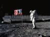 SCARICARE uomo sulla luna
