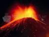 SCARICARE sfondo vulcano