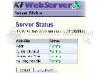 Download kf web server