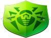 DOWNLOAD antivirus doctor web