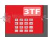 Download calculadora tf