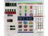 Download sonic slot machine