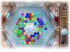 Download magic spheres