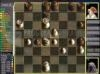 Download kung fu chess